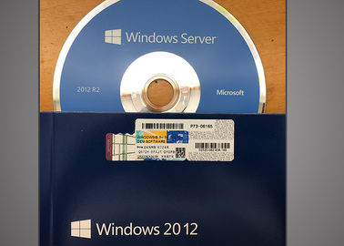 China Global Useful Windows Server 2012 R2 Versions Full Version With Lifetime Warranty supplier
