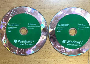 MS Windows 7 Home Edition , Windows 7 Anytime Upgrade Key For Computer
