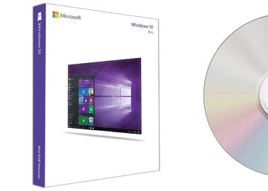 Genuine Windows 10 Professional Download , Win 10 Pro Full Version Easy Download