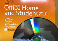 MS Office Product Key , Download Office 2016 Professional Plus English Version